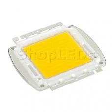 Мощный светодиод ARPL-200W-BCB-7080-PW (7000mA)