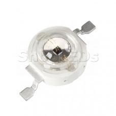Мощный светодиод ARPL-1W-EPL38 IR940