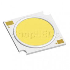 Мощный светодиод ARPL-37W-TFA-1919-Day4000-90 (35v, 1080mA) (Arlight, Power LED 19х19mm)