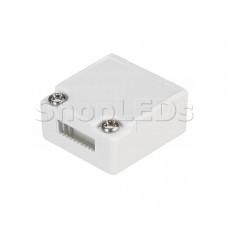 Заглушка для ленты ARL-50000PC (3056, 72 LED/m)