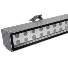 Светодиодный прожектор AR-LINE-1000XL-54W-230V White (Grey, 30 deg)