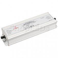 Блок питания ARPV-LG48250-PFC-A (48V, 5.21A, 250W)