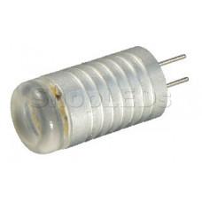 Светодиодная лампа AR-G4 0.9W 1224 White 12V