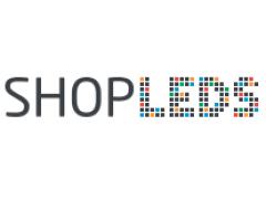 ShopLEDs - Белгород