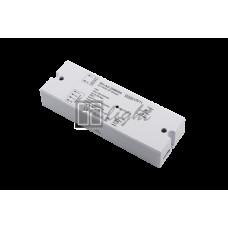 Диммер RX-AC-DIM500 (Приемник 220V) Easydim
