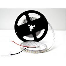 Светодиодная лента LP IP22 2835/120 LED (теплый белый, 12)