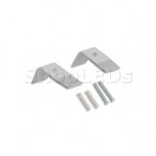 Комплект врезного крепления SLV-3250