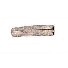 704642 (MJ800001-4) Бра зерк. MONILE 4х40W E14 24K золото (в комплекте)