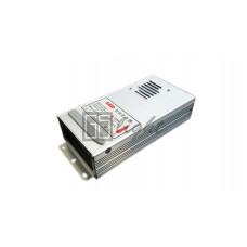Блок питания для светодиодных лент 12V 350W IP45