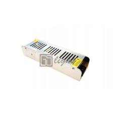 Блок питания для светодиодных лент 24V 200W IP20 Strait