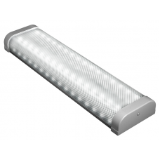 Светодиодный светильник серии Классика LE-0118 LE-СПО-05-023-0119-20Т
