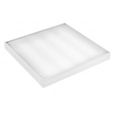 Светодиодный светильник серии Офис Грильято LE-0542 LE-СВО-03-040-0545-20Д